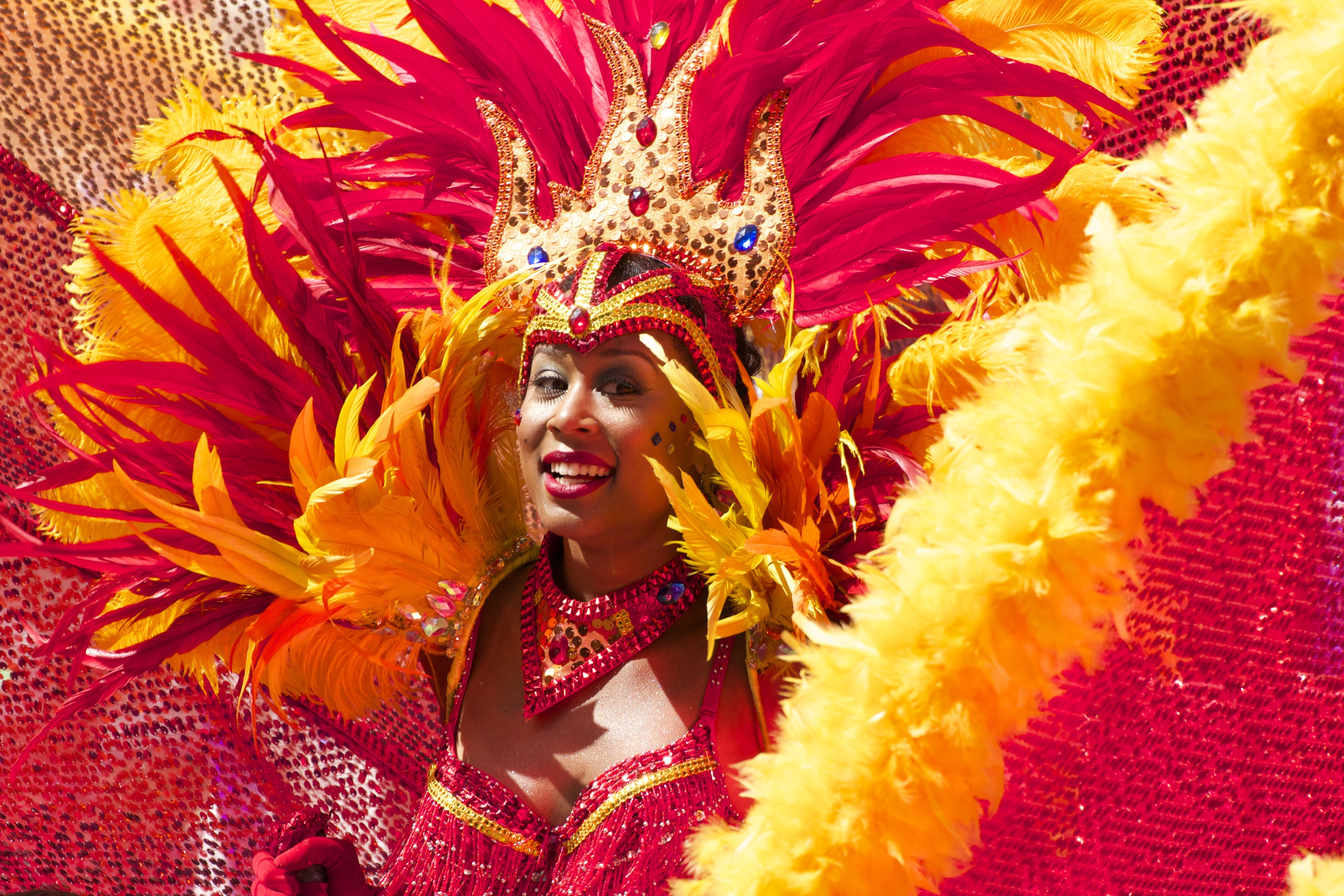 Carnival in Rio De Janeiro | Useful Tips and Things to Know